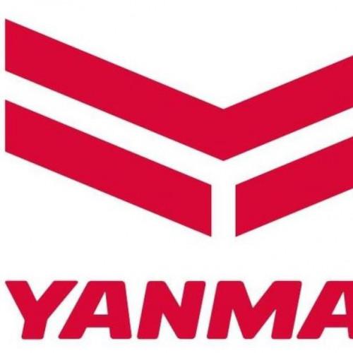 Yanmar South America Indústria de Máquinas LTDA