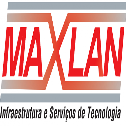 MAXLAN TECNOLOGIA