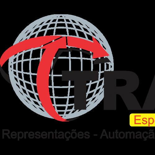 Trade Representações e Comercio Eirelli