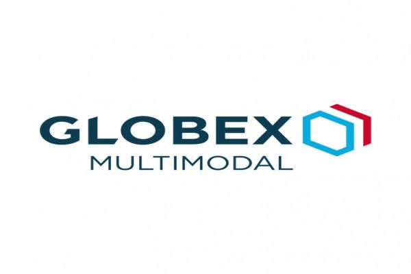 GLOBEX MULTIMODAL