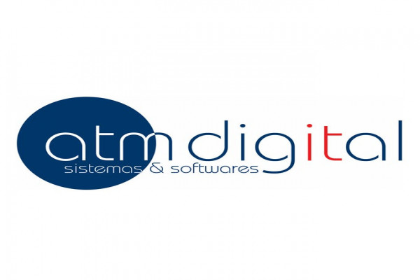 ATM DIGITAL SISTEMAS E SOFTWARES LTDA