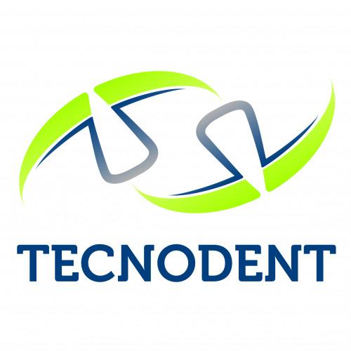 Tecnodent Indústria e Comércio Ltda
