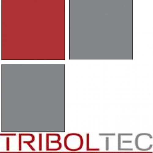 Triboltec Engenharia Industrial e Civil