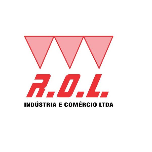 ROL INDÚSTRIA E COMÉRCIO LTDA