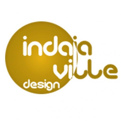 IndaiaVille Design