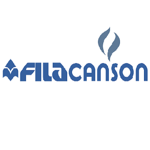 FILA CANSON DO BRASIL