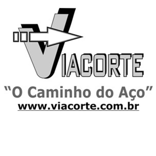 VIACORTE INDÚSTRIA E COMÉRCIO DE OXICORTE E AÇOS EIRELI