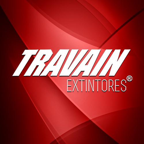 TRAVAIN EXTINTORES