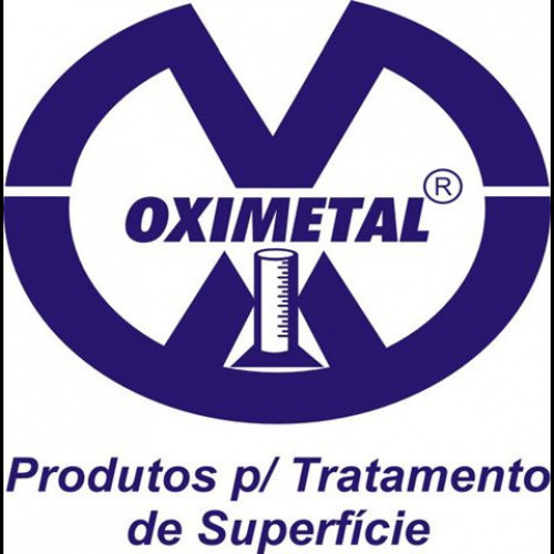 Oxido e Metal Química Ltda