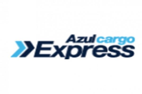 AZUL CARGO EXPRESS INDAIATUBA