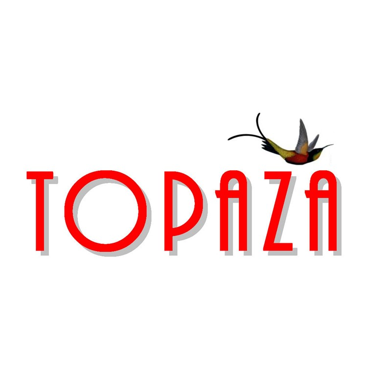 TOPAZA USINAGEM INDUSTRIAL LTDA