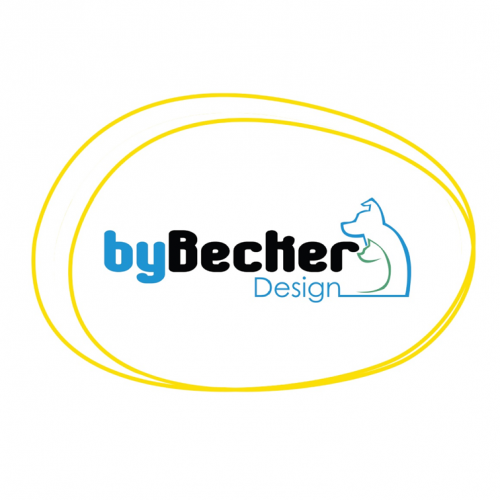 Bybecker Design