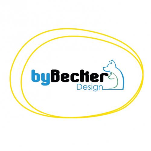 Bybecker Design