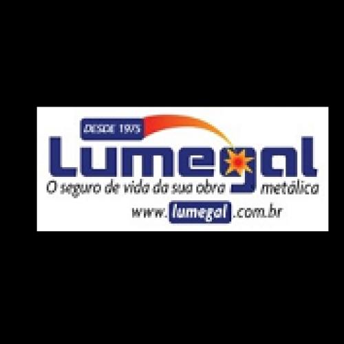 LUMEGAL INDUSTRIA E COMERCIO LTDA