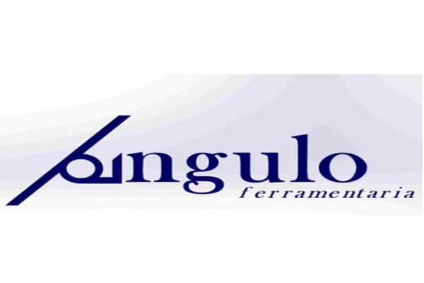 ANGULO FERRAMENTARIA IND. E COM. LTDA