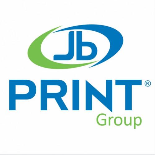 JB PRINT IMPRESSOS