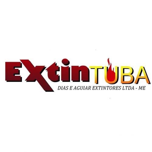 EXTINTUBA EXTINTORES
