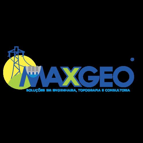 MAXGEO