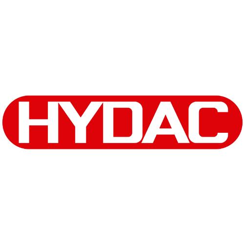 Hydac Tecnologia Ltda.
