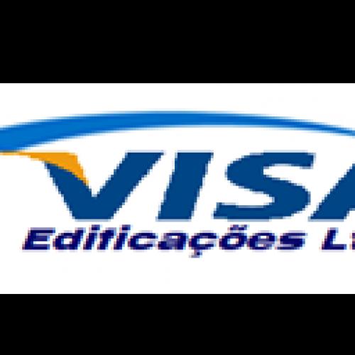 VISA EDIFICAÇÔES LTDA