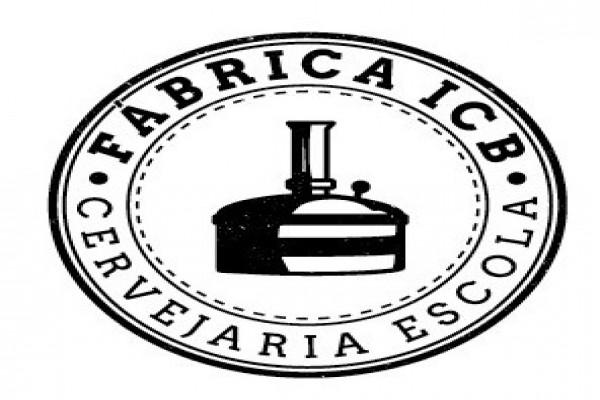 FARM CERVEJARIA ESCOLA LTDA - EPP