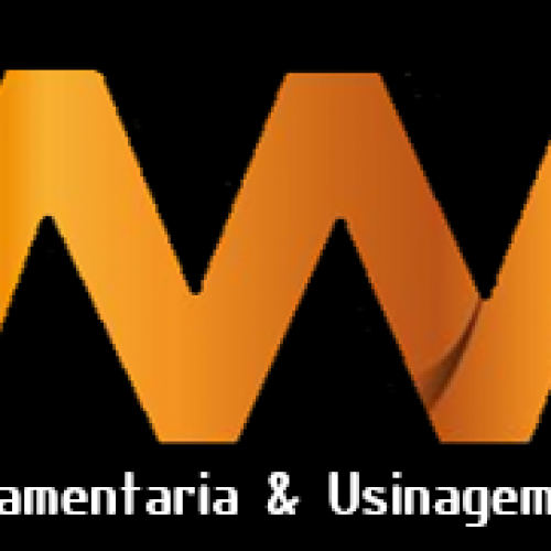 Metalvacker Usinagem e Comercio de Maquinas LTDA