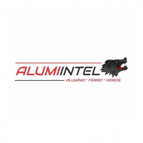 Alumiintel Esquadrias de Alumínio