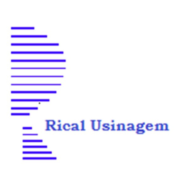 RICAL USINAGEM LTDA