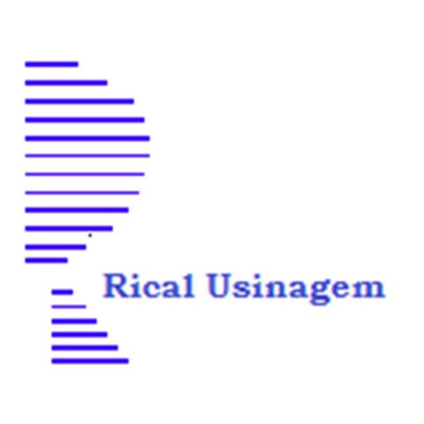 RICAL USINAGEM LTDA