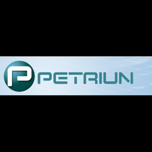Petriun Comercio e Serviços Ltda