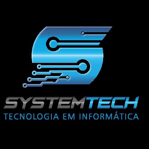 Systemtech Comercio de Materiais para Informática LTDA - ME