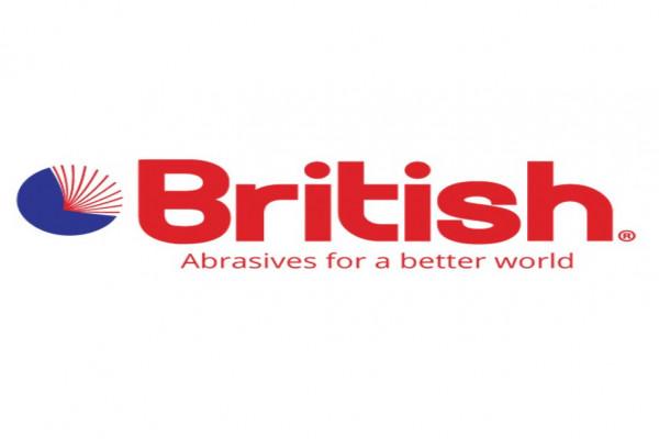 BRITISH INDÚSTRIA E COMÉRCIO LTDA