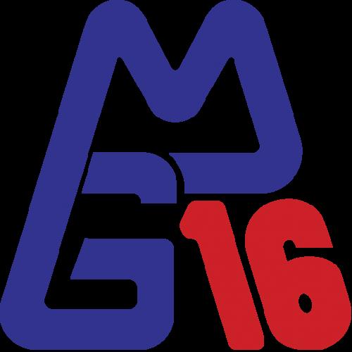 Metalúrgica G16