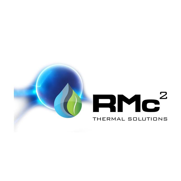 RMC2 SOLUÇÕES AMBIENTAIS LTDA.