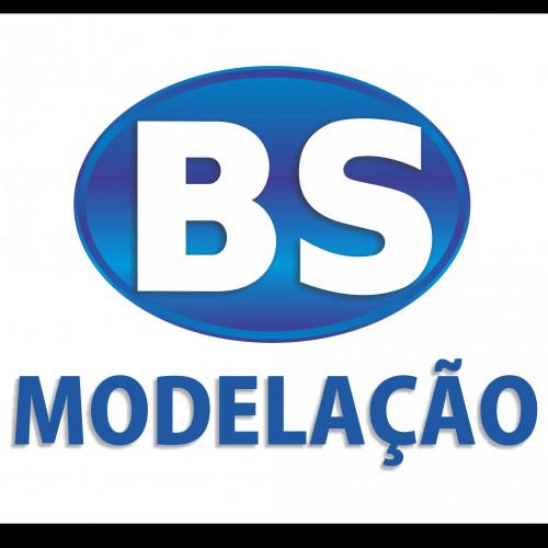 BS MODELAÇÃO