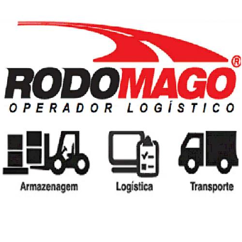 Rodomago transportes, logística e armazenagem ltda