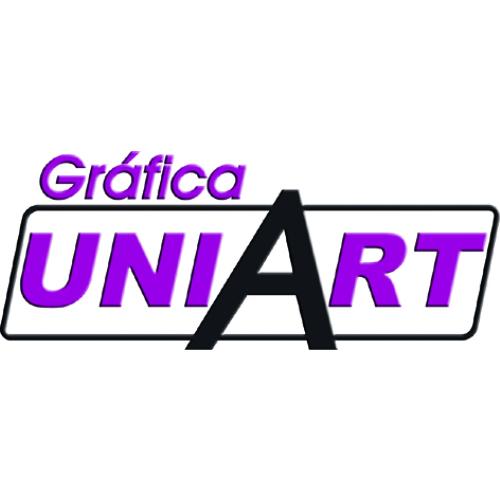 GRÁFICA UNIART