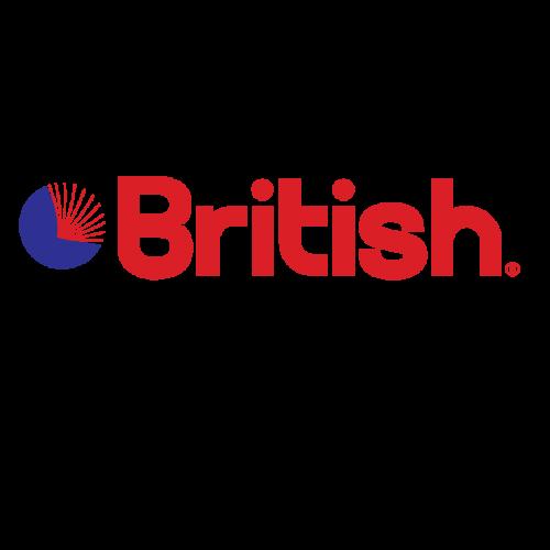 BRITISH INDUSTRIA E COMERCIO LTDA.