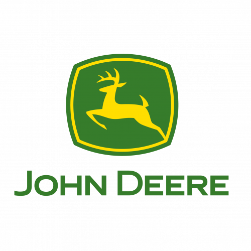 JOHN DEERE BRASIL LTDA
