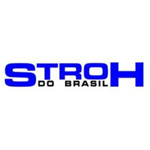 STROH DO BRASIL LTDA.