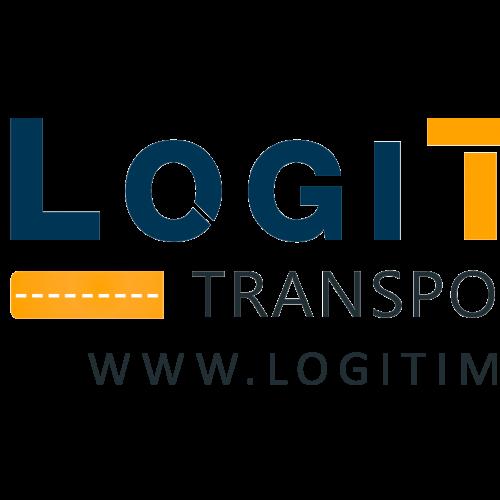 Logitime Transportes Ltda