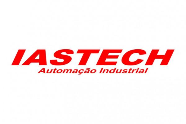 IASTECH AUTOMAÇÃO DE SISTEMAS LTDA