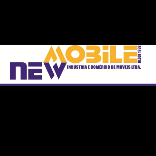 New Mobile Ind. e Com. Ltda EPP