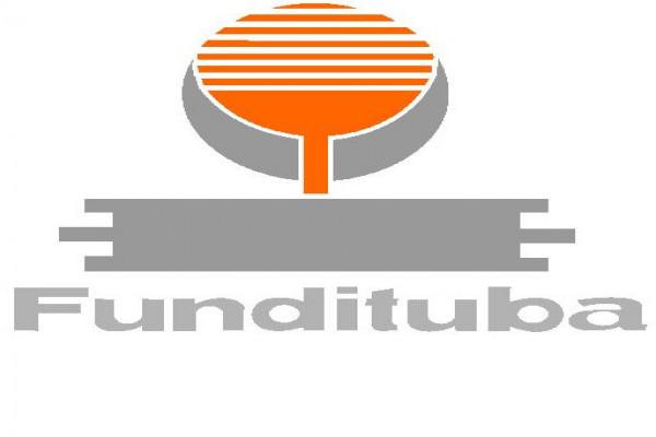 FUNDITUBA INDÚSTRIA METALÚRGICA LTDA