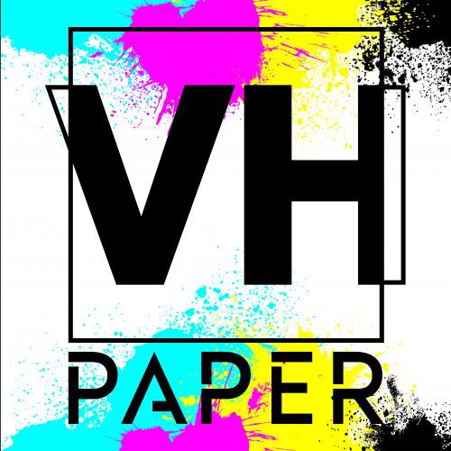 VH Paper Ltda