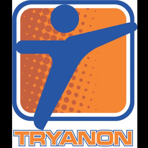 Tryanon Indústria e Comércio de Equipamentos e Materiais Esportivos Eireli EPP