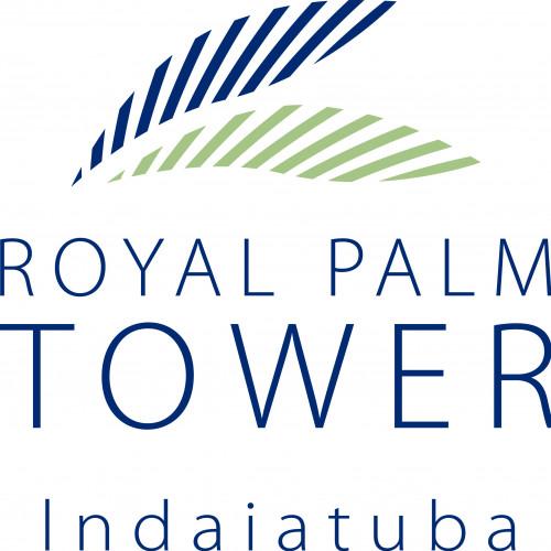 Royal Palm Operadora Hoteleira Ltda.
