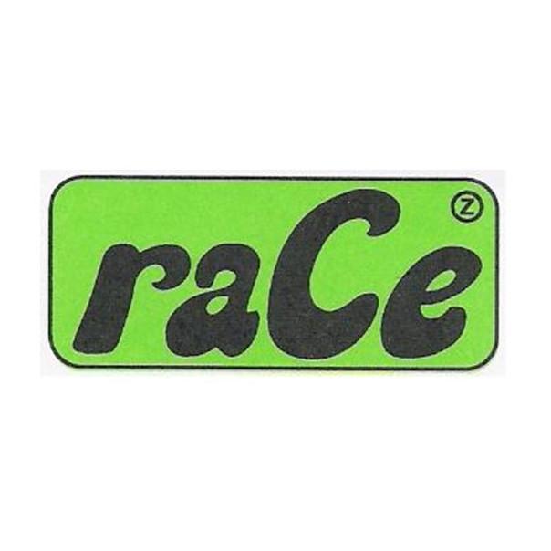RACE ABRASIVOS INDÚSTRIA E COMÉRCIO LTDA