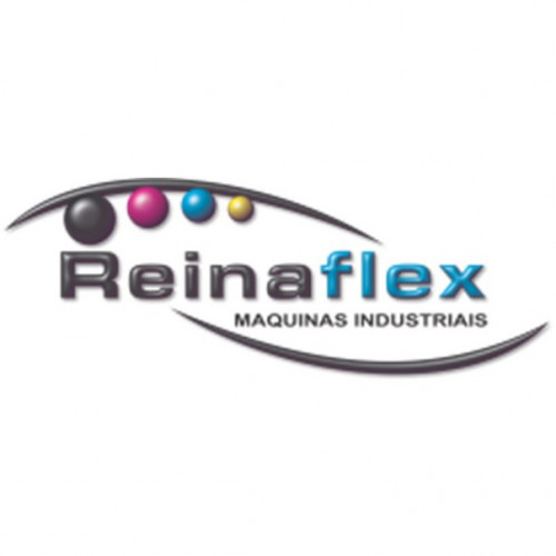 REINAFLEX MAQUINAS