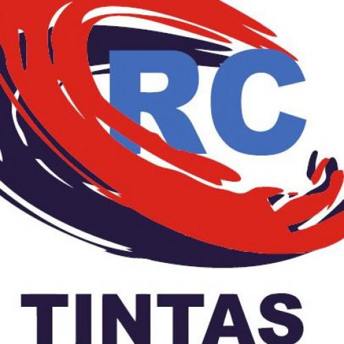 R.C.S.E INDUSTRIA DE TINTAS EIRELI